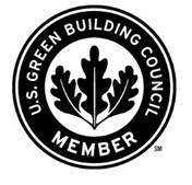 A US Green Building Council tagja